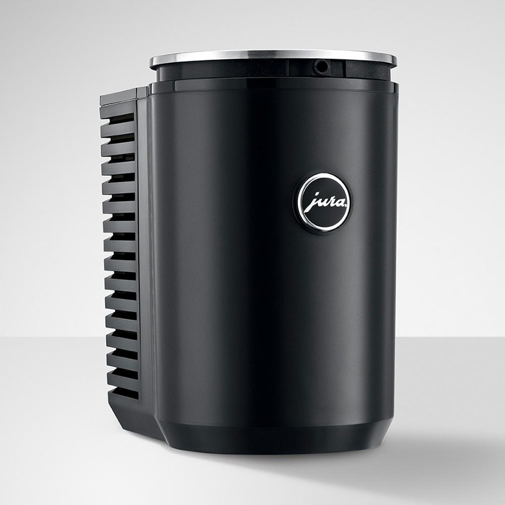 Jura Cool Control 1.0 Liter