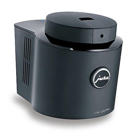Jura Cool Control Basis 0.6L