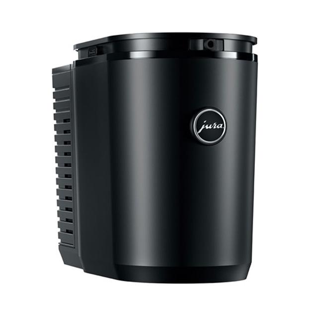Jura Cool Control 2,5L