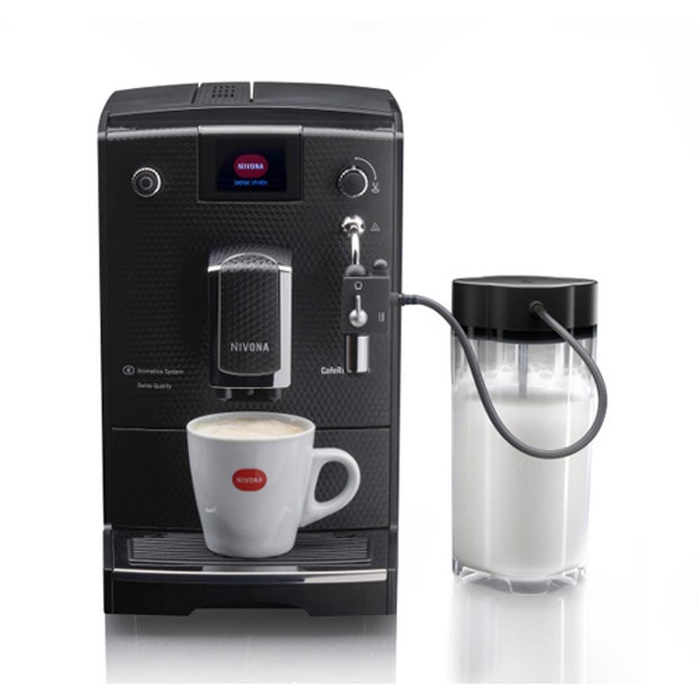 Nivona CafeRomatica NICR 680